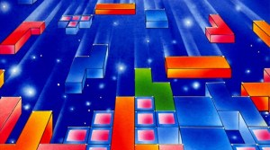 VIDEO: The Gaming Historian Tells The Story Of Tetris