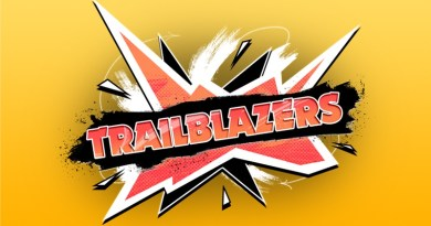 Trailblazers Review