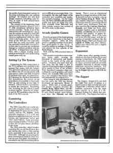 Electronic Game Player Jan:Feb 88 - pg 18