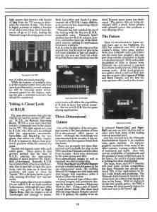 Electronic Game Player Jan:Feb 88 - pg 19