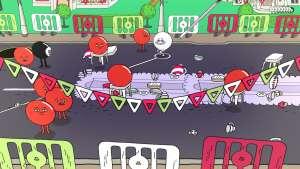 NintendoSwitch_PoolPanic_Screenshot_Party