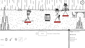 NintendoSwitch_WestofLoathing_Screenshot_Combat_05