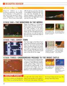 Official Nintendo Player's Guide Pg 38