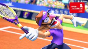 Mario-Tennis-Aces-9