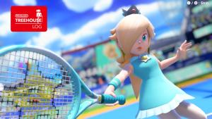 Mario-Tennis-Aces-Rosalina-2