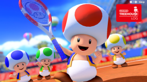 Mario-Tennis-Aces-Toad