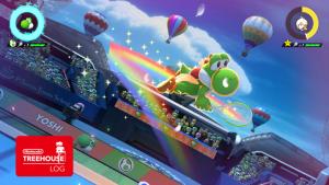 Mario-Tennis-Aces-Yoshi-2