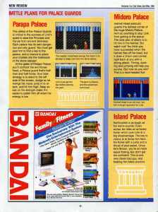 Nintendo Fun Club News April-May 1988 pg6