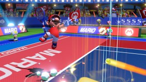 Switch_MarioTennisAces_ND0308_SCRN_01_MarioJumping_bmp_jpgcopy