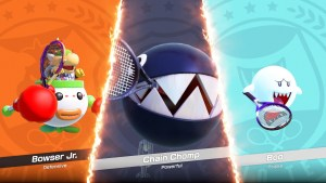 Switch_MarioTennisAces_ND0308_SCRN_02_chainChomp_bmp_jpgcopy