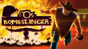 Bombslinger Review