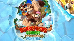 Nintendo Digital Download: Time To Get Funky!