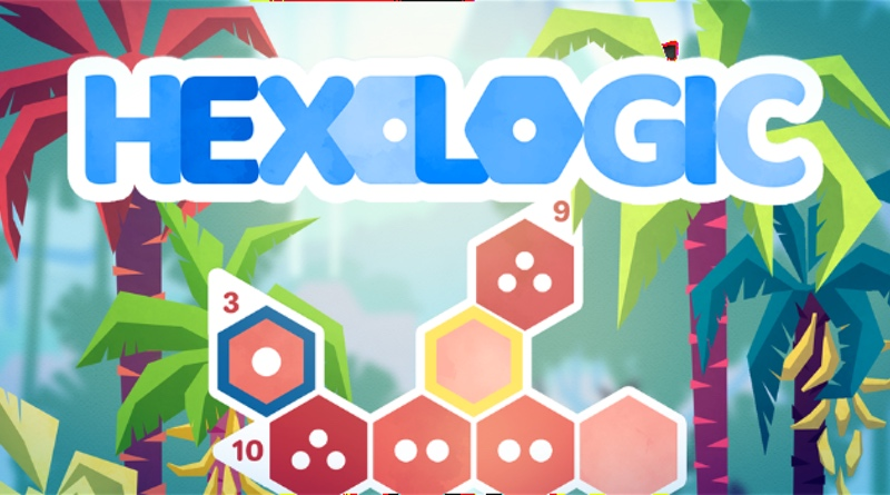 Hexologic Promises To Puzzle Your Switch Later This Year