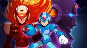 Nintendo Digital Download: Mega Bomb