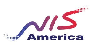 NIS America President Issues Apology To Sony