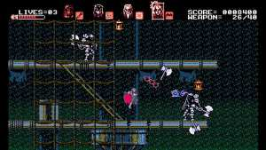 Bloodstained-Curse-of-the-Moon-1