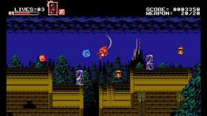 Bloodstained-Curse-of-the-Moon-6