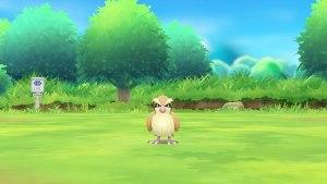 Pokemon-Lets-Go-4