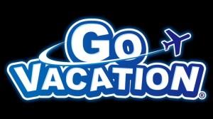 Nintendo Digital Download: Summer Vacation