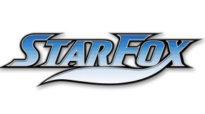 Rumor: Retro Studios Working On Star Fox Racing Game