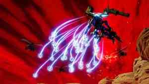 DaemonXMachina-13