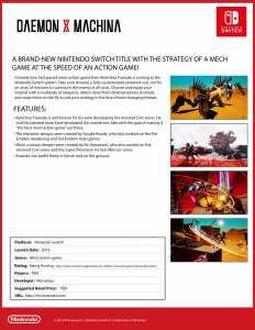 E32018-Factsheet-DaemonXMachina-Switch-2