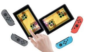 NintendoSwitch_SuperMarioParty_E32018_playstyle_03