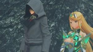 NintendoSwitch_XenobladeChronicles2TtGC_scrn05_E3