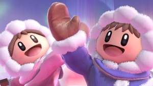Super Smash Bros Ultimate-5