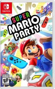Switch_SuperMarioParty_case_pkg01