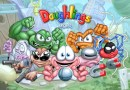 Doughlings: Arcade Review