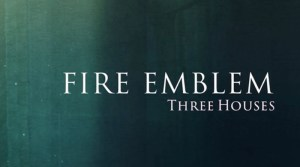 Fire Emblem Expo Planned For May 4