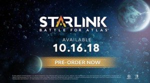 Find Out More About How Starlink: Battle For Atlas Actually Works