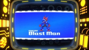 Mega-Man-11-Blast-1