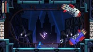 Mega-Man-11-Blast-3