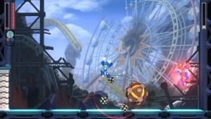 Mega-Man-11-Blast-5