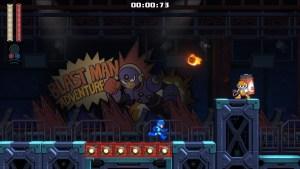 Mega-Man-11-Blast-8