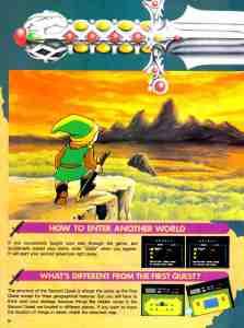 Nintendo Power | July August 1988 - pg 26