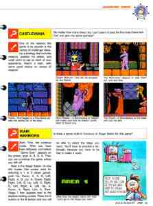 Nintendo Power | July August 1988 - pg 53