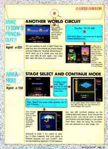 Nintendo Power | July August 1988 - pg 59