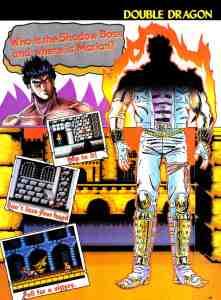 Nintendo Power | July August 1988 - pg 69