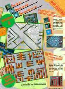Nintendo Power | July August 1988 - pg 73