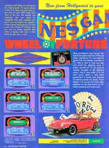 Nintendo Power | July August 1988 - pg 78