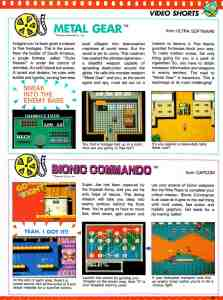 Nintendo Power | July August 1988 - pg 83