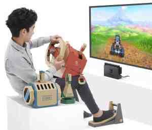 Switch_NintendoLabo_VehicleKit_ToyCon_01_Multi