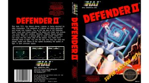 feat-defender-2