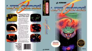 feat-life-force