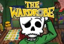The Wardrobe Review