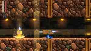 Mega-Man-11-Impact-1