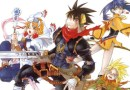 Grandia HD Collection Is Finally Almost Here